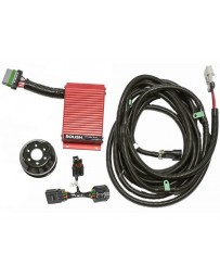 ROUSH Performance 2011-2014 5.0L Mustang Phase 2 to Phase 3 Supercharger Upgrade Kit