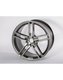 ROUSH Performance 2015-2020 Mustang 20 x 9.5 Quicksilver Cast Aluminum Wheel