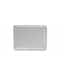 Vibrant Performance SHEETHOT EXTREME ULTIMATE Heat Shield - Small Sheet