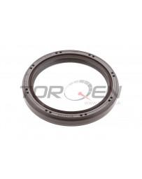 370z Nissan OEM Crankshaft Seal - Front
