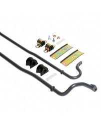 Toyota GT86 Progress Group Anti-sway Bar Set