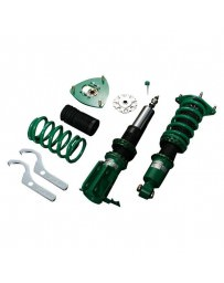 Toyota GT86 Tein Mono Sport Lowering Coilover Kit
