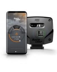 Toyota Supra GR A90 MK5 Racechip GTS Black w/ Mobile App Control