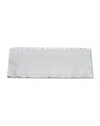 "Vibrant Performance QUIETSHEET Diamond Acoustic Shield, 30"" x 26.75"""