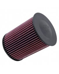 Focus ST 2013+ K&N E Series Round Air Filter