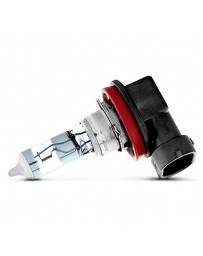 Focus ST 2013+ PIAA Night-Tech Halogen Replacement Bulbs (H11)