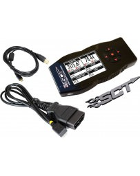 Focus ST 2013+ SCT X4 Power Flash Programmer Tuner