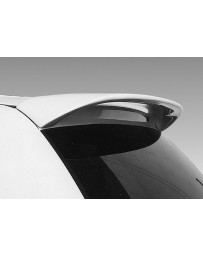 VIS Racing 1996-2000 Chrysler Town & Country Factory Style Wing With Light