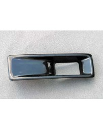 ChargeSpeed Universal Air Duct Bumper Type-A