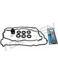 350z DE DIY Rocker cover repair kit