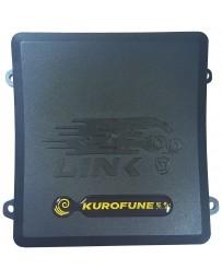 Link ECU G4+ Kurofune