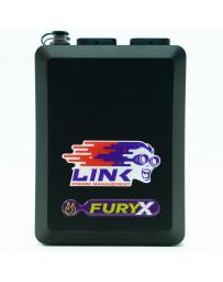 Link ECU G4X FuryX