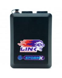 Link ECU G4X StormX