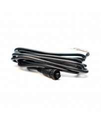 Link ECU Cable (CANDASH)