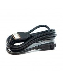 Link ECU Tuning Cable (CUSB)