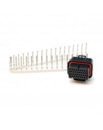 Link ECU Pin Kit A - TKA