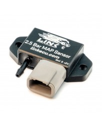 Link ECU 2.5 Bar MAP Sensor (MAP2.5)