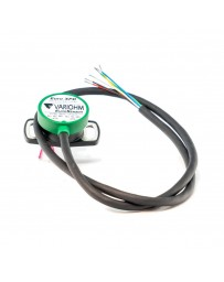 Link ECU Throttle Position Sensor (TPSCW/CCW)