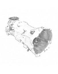 Nissan OEM Transmission Assembly - Nissan Skyline R32 R33 GT-R