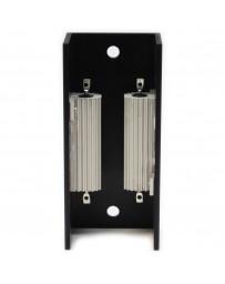Link ECU Ballast Resistor (BAL2)