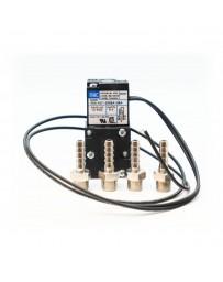 Link ECU Boost Control Solenoid - 4 Port