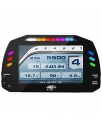 "Link ECU LINK MXS Strada 5"" Dash - Race Edition"