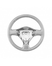Nissan OEM Steering Wheel Assembly - Nissan Skyline GT-R R34