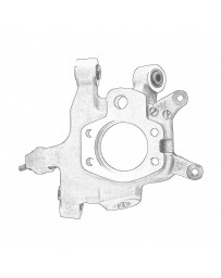 Nissan OEM Rear Axle Knuckle Housing, RH - Nissan Skyline R33 GT-R