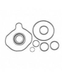Nissan OEM Power Steering Pump Seal Kit - Nissan Skyline R33 GTS