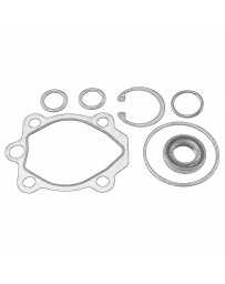Nissan OEM Power Steering Pump Seal Kit - Nissan Skyline R33 R34 GT-R