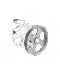 Nissan OEM Power Steering Pump Assembly - Nissan Skyline R33 GTS