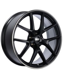 BBS CI-R Wheel Set - 20""