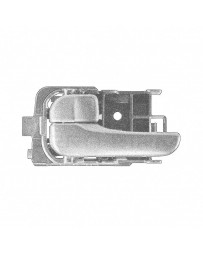 Nissan OEM Inside Door Handle Assembly, Left - Nissan Skyline R34 GT-R GTT