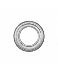 Nissan OEM Front Final Drive Side Shaft Grease Seal - Nissan Skyline R32 R33 R34 GT-R R32 GTS4