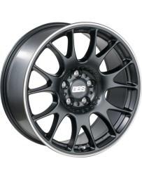 "BBS CH Wheel Set - 19"""