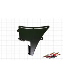 Aim9 GT Wing Stands Short Type 1 AIM9GT-014