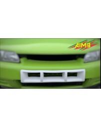 Aim9 GT 3 Hole Vent