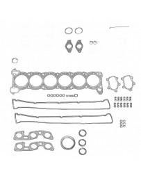 Nissan OEM Complete Engine Gasket Kit - Nissan Skyline R33 R34 GT-R
