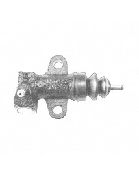 Nissan OEM Clutch Slave Cylinder Assey - Nissan Skyline R32 GTST RB20