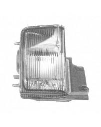 Nissan OEM Back Up Light Assembly Left - Nissan Skyline R32 / 2-Door