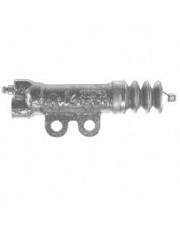 Nissan OEM Clutch Slave Cylinder - Nissan Skyline GT-R 95-98 R33