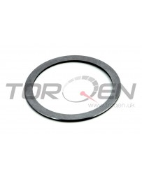 300zx Z32 Nissan OEM Washer Adjust