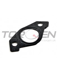 R35 GT-R Nissan OEM Oil Strainer Pick Up Tube Gasket