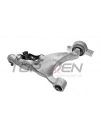370z Z34 Nissan OEM Front Lower Control Arm RH Non-Sport