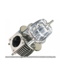 GReddy Type C External Wastegate 47mm 1.4-on Universal