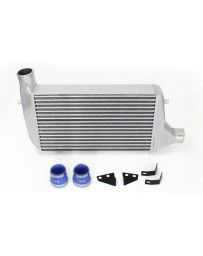 GReddy Front Mount Intercooler Kit Spec-LS Type 33F Mitsubishi Evolution Evo X 2008-2013