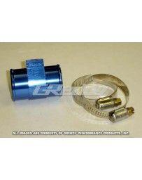 GReddy 36mm Radiator Hose Water Temperature Sensor Adapter