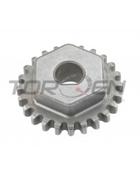 R35 GT-R Nissan OEM Oil Pump Sprocket