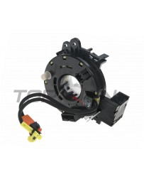 R35 GT-R Nissan OEM Wiring Assembly Steering Air Bag