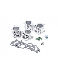 Radium Engineering 2002-14 Subaru WRX TGV Housing Kit (Raw)